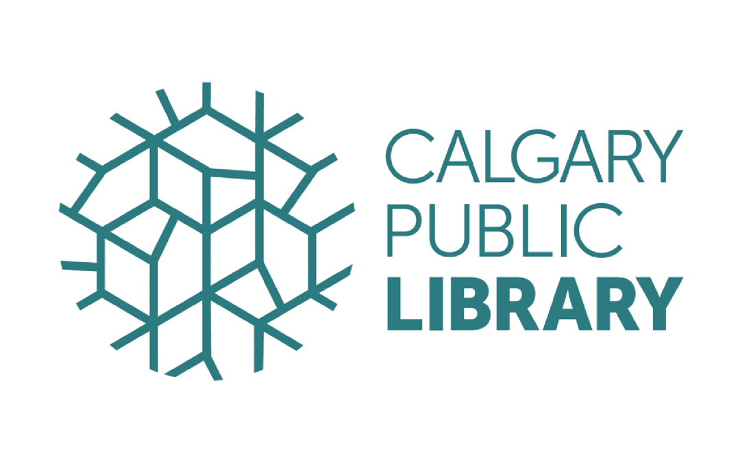 The Calgary Public Library offers free online courses specifically for nonprofits